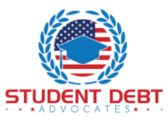 Student Debt Forgiveness Services - Student Loans Consolidation